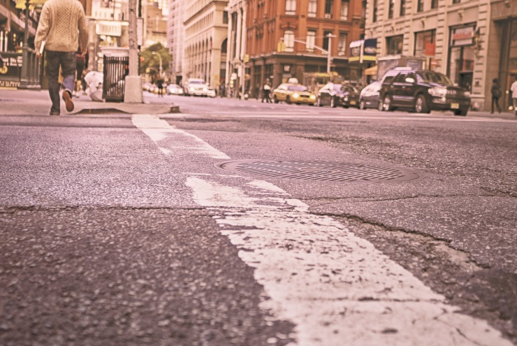 city-crossing-crossroad-road