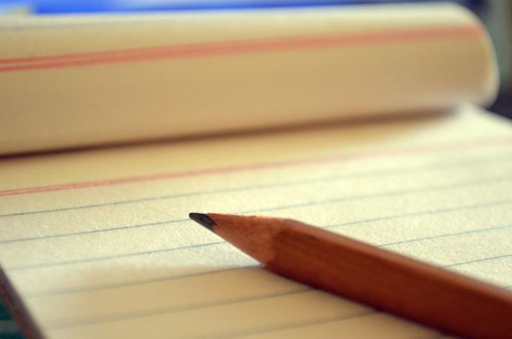note_pad_pencil_hires