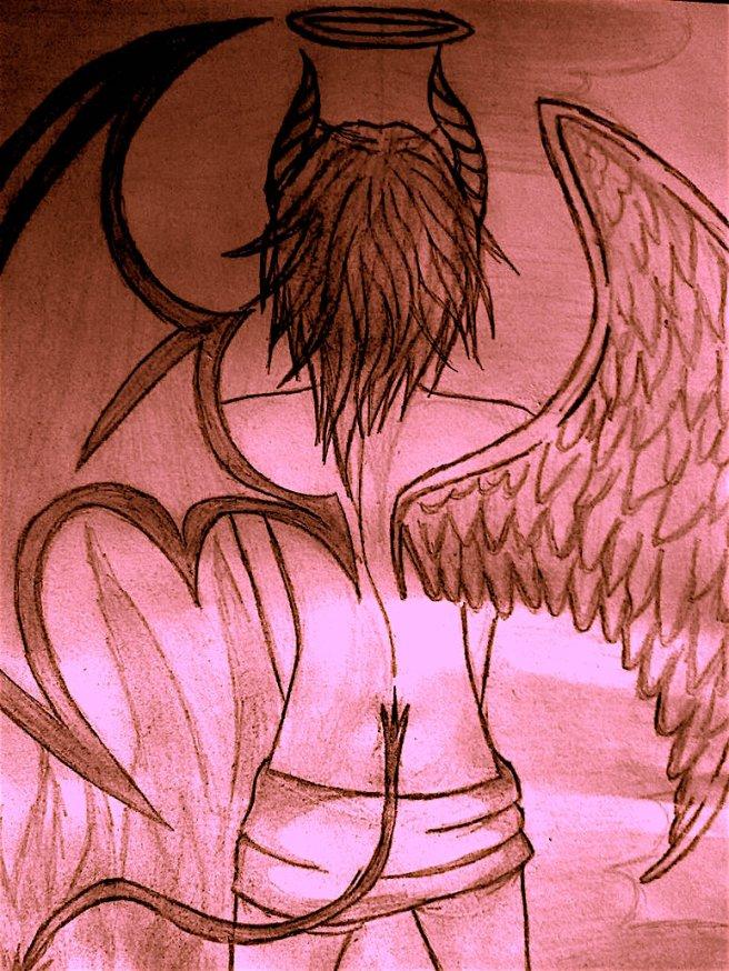 devil_half_angel_by_erzaknight-d5ezn5q